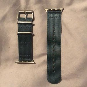 Iwatch band 38mm